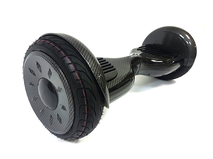 Гироскутер Zaxboard ZX-11 Pro (Premium)